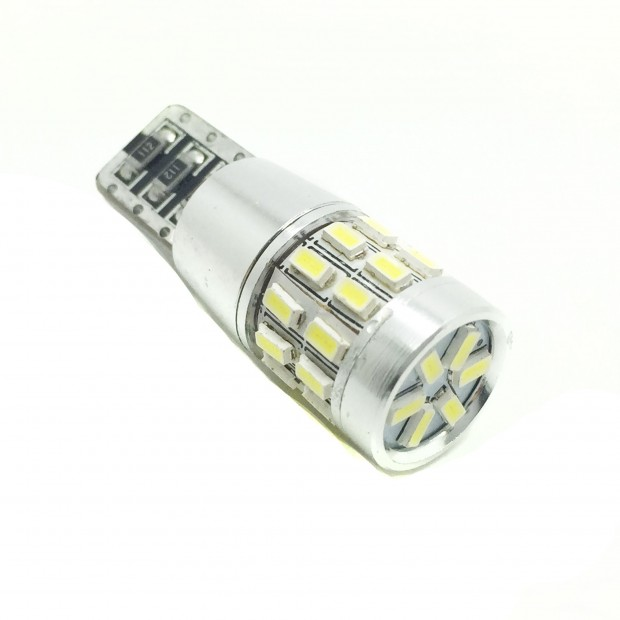 LED bulb CANBUS H-Power w5w / t10 - TYPE 49