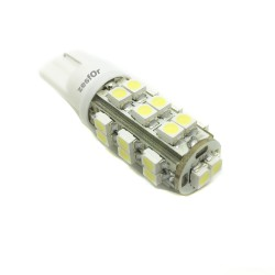 Ampoule LED w5w / t10 - TYPE 25