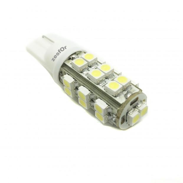 LED bulb w5w / t10 - TYPE 25