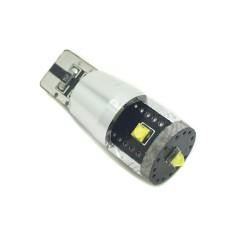 Ampoule LED CANBUS H-Puissance w5w / feston de TYPE 24