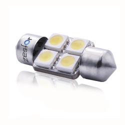 Ampoule LED c5w feston de...
