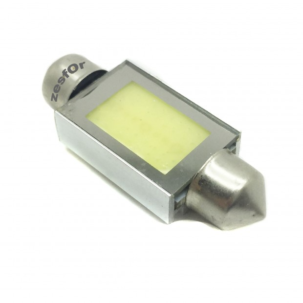 LED-lampe High Power CANBUS c5w / festoon 39mm - TYP 33