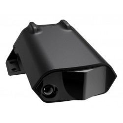 Radarwarner Genevo HDM - mobile Blitzer und versteckte installation