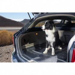 Tappeto baule Honda Civic X 5d Kombi (2017 - )