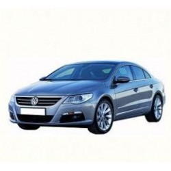 Pack of LEDs for Volkswagen Passat CC (2008-2014)