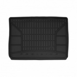 Carpet luggage compartment Suzuki Vitara (2015 - )