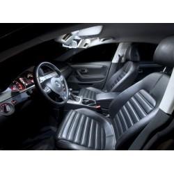 Pack of LEDs for Volkswagen Passat CC (2008-2014)