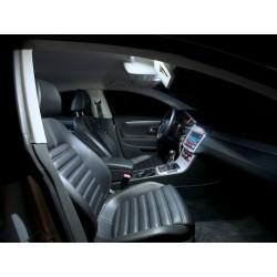 Pack di Led per Volkswagen Passat CC (2008-2014)