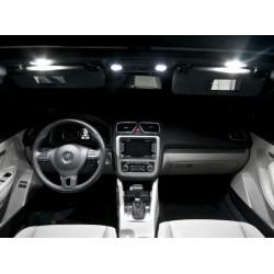 Pack de LEDs pour Volkswagen EOS (2005-2014)
