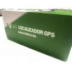gps locator car high precision