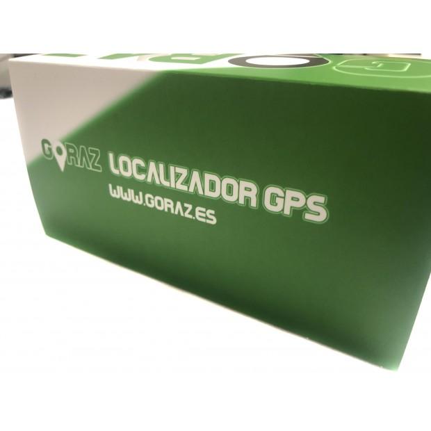 gps locator car high precision