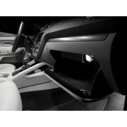 Pack de LEDs para Volkswagen EOS (2005-2014)