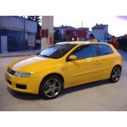 Pack Led für Fiat Stilo (2001-2008)