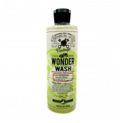 Champu de lavado Wonder Wash - Chemical Guys