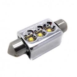 Ampoule LED CANBUS...