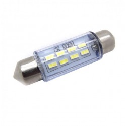 LED bulb c5w / festoon 39 mm - Type 51