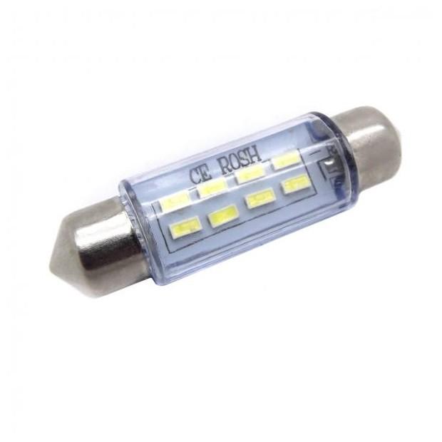 LED bulb c5w / festoon 39 mm - Type 51