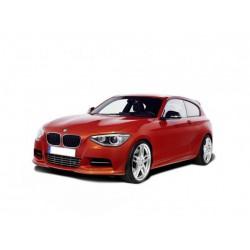 Pack di Led per BMW Serie 1 F20 (2009-2015)