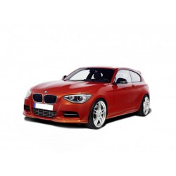 Pack Led für BMW Serie 1 F20 (2011-heute)