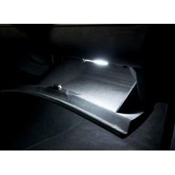 Pack de LEDs para BMW Serie 1 F20 (2011-presente)