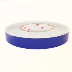 Reflexband Blau (10m)