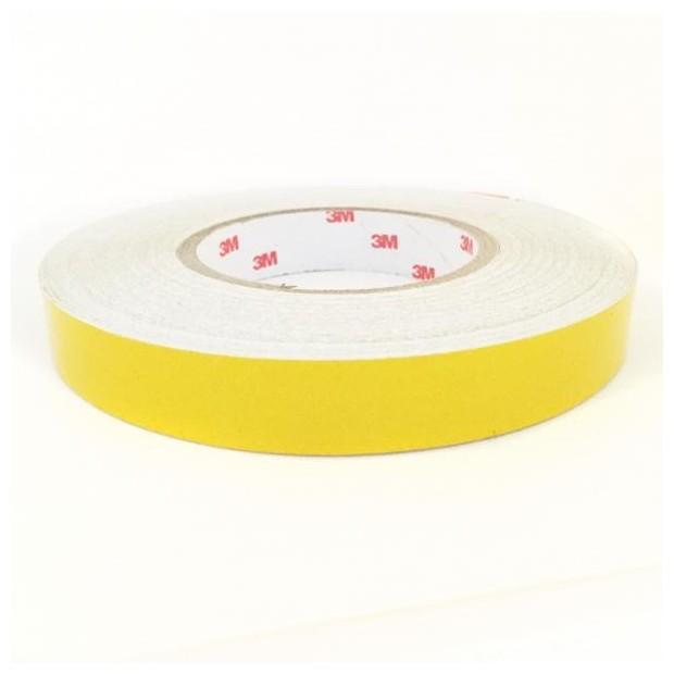 Reflexband Gelb (10m)