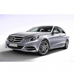 Pack Led für Mercedes-Benz...