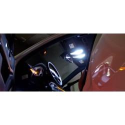 Pack de LEDs pour Mercedes Benz Classe E w212 (2009-2015)