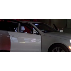 Pack de LEDs para Mercedes Benz Clase E w212 (2009-2015)