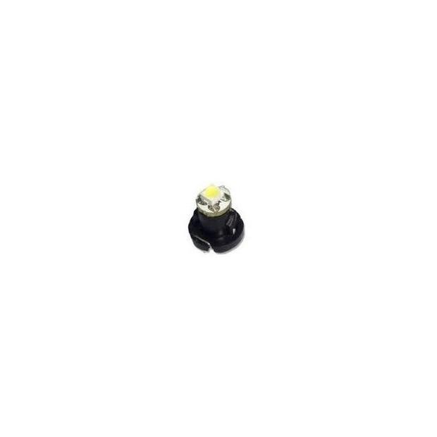 Bulbo claro do diodo EMISSOR de luz T4.7 VERMELHA Tipo 69