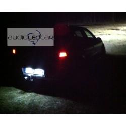Kit xenon AUDI A3 A4 A5 A6 A8 Q7 Q5 Q3 TT + Adattatori