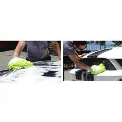 Shampooing pour voitures Maxi Suds II - Chimiques les Gars