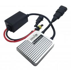 Vorschaltgerät steuergerät Xenon 35W
