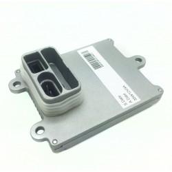 Ballast / control unit Xenon Original D1S 35W