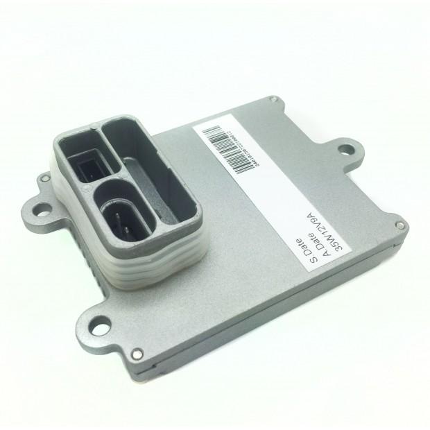Vorschaltgerät / Steuergerät Xenon Original D1S 35W