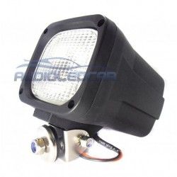 Bulb Xenon 55W for car, truck, ATV or motorcycle