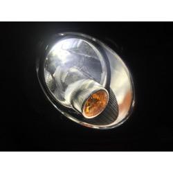 ZESFOR® KIT LED HB3 / 9005