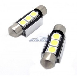 Led bulb Canbus festoon / c5w economic - TYPE 16