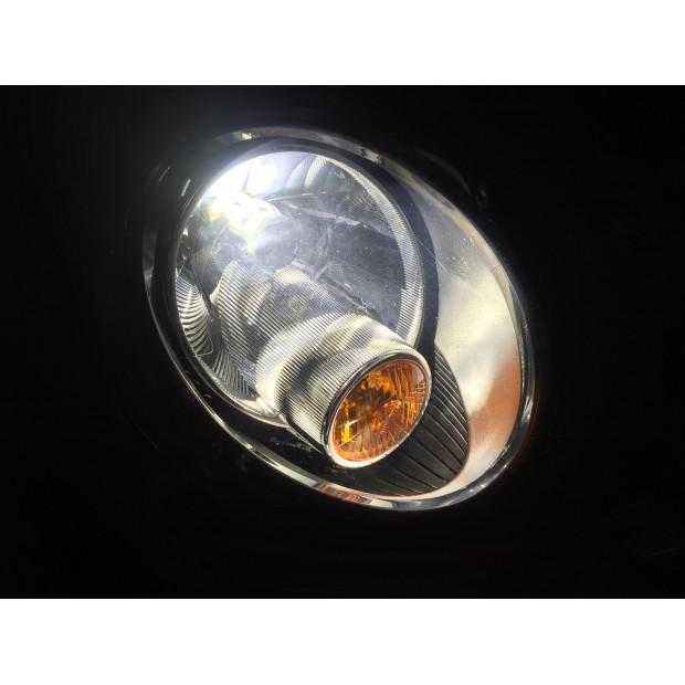 ZESFOR® KIT LED H1