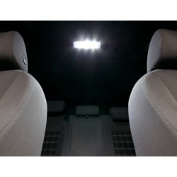 Pack of LEDs for Volkswagen Golf V (2004 to 2006)
