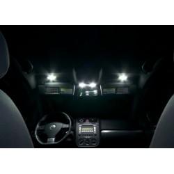 Pack de LEDs para Volkswagen Golf V (2004-2006)