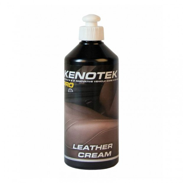 Leather Cream - Kenotec®