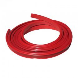 Protetor de aro Vermelho - RimSavers®