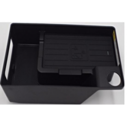 Caricabatterie Wireless Audi A5 Sportback F5A (2016-2020)
