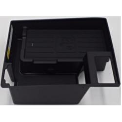 Caricabatterie Wireless Audi A7 (2010-2017)