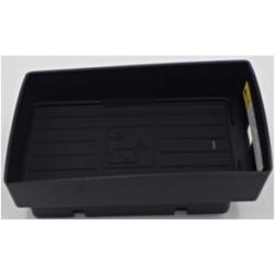 Caricabatterie Wireless Audi A3 Cabriolet 8V7 (2014-2018)