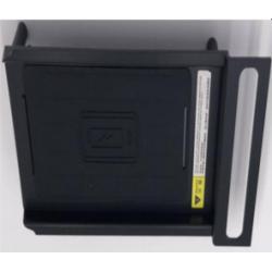 Caricabatterie Wireless Volvo V60 (2014-2018)