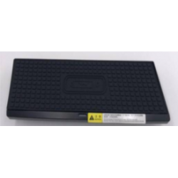 Caricabatterie Wireless BMW Serie 2 F23 (2013-presente)