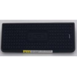 Caricabatterie Wireless BMW Series 3 F30 (2011-2018)