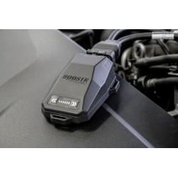 DTE Systems® BoostrPro Chip tuning (diminui o consumo e aumenta em 25% da potência)